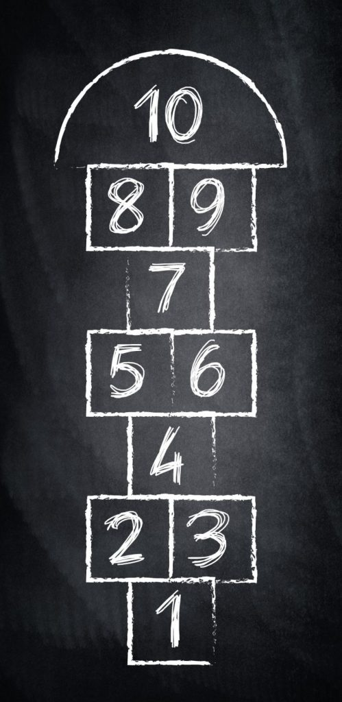 gra-w-klasy-naklejka-podlogowa_3202