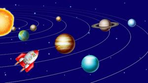 kosmos (Copy)
